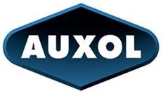 PRODUCTOS QUIMICOS  Auxol