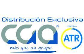 Articulos CGA