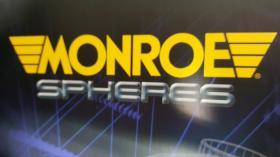 SUBFAMILIA DE MONRO  Monroe